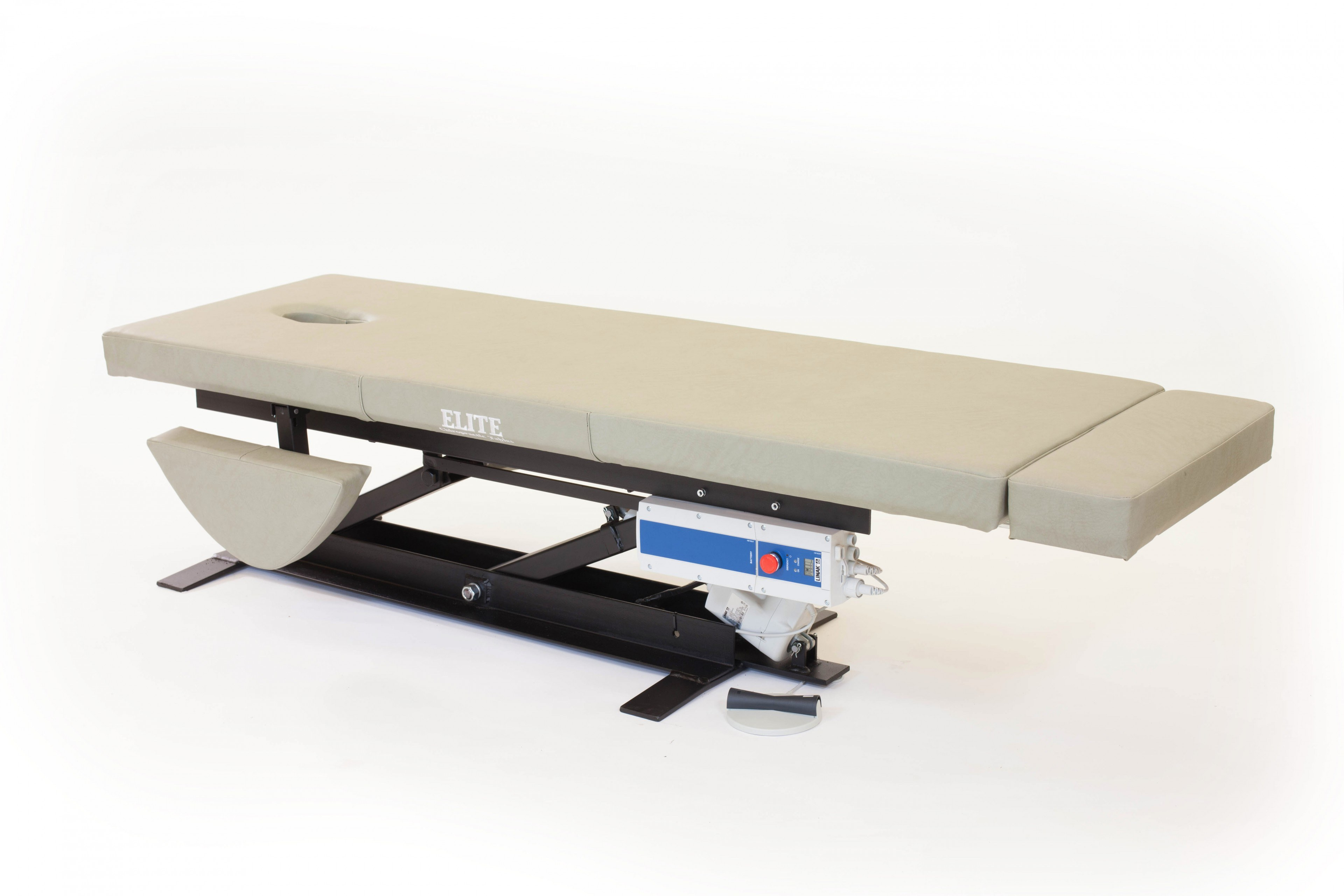 Therapy Exam Table Elite Chiropractic Tables