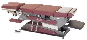 ELITE High Low Elevation Table